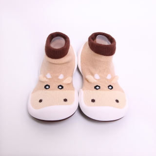 CALF - Giày tập đi cho bé cưng MADE IN KOREA