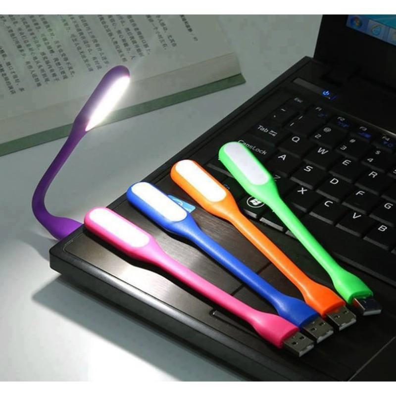 Bảng giá Đèn led cổng USB giá sỉ Phong Vũ