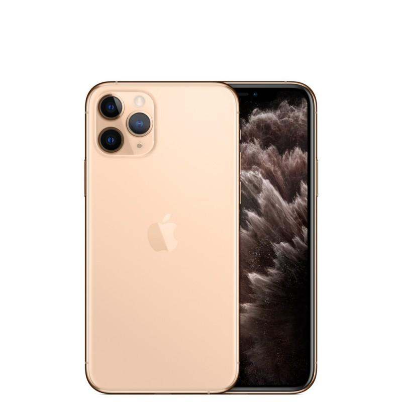 [HCM][Trả góp 0%]Điện Thoại Apple iPhone 11 Pro 64GB - Hàng mới 100% chưa kích hoạt