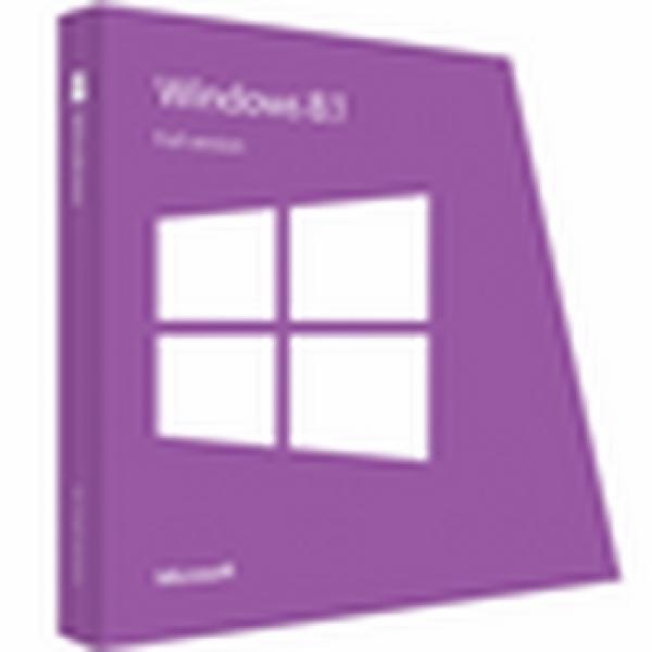 Bảng giá Windows 8.1 x32 Eng Intl 1pk DSP OEI DVD WN7-00658 Phong Vũ