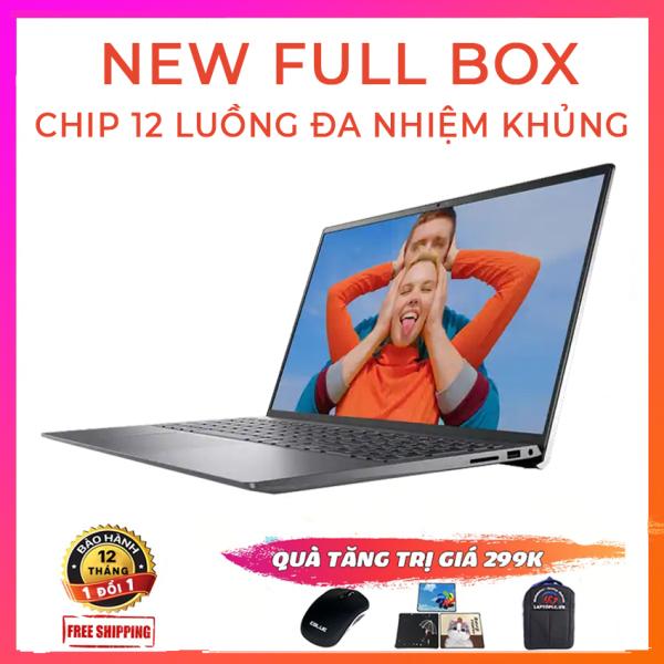 Bảng giá [MỚI 100%] Dell Inspiron 5515, Ryzen R7-5700U , RAM 16G , SSD 512G NVMe, VGA AMD Radeon Graphic, Màn 15.6 Full HD IPS, Touch Phong Vũ