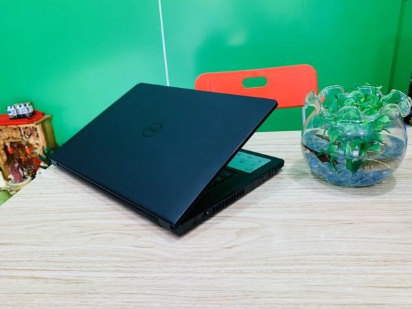 Bảng giá Dell insprion 3467 Core  i5-7200 | Ram 4 GB | SSD 256 GB Văn phòng giải trí Phong Vũ