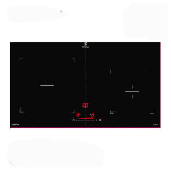 BẾP TỪ ÂM ELECTROLUX EHI7325BA