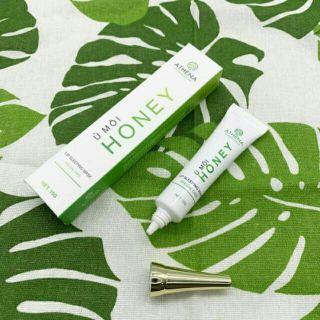 Son dưỡng môi Honey thumbnail