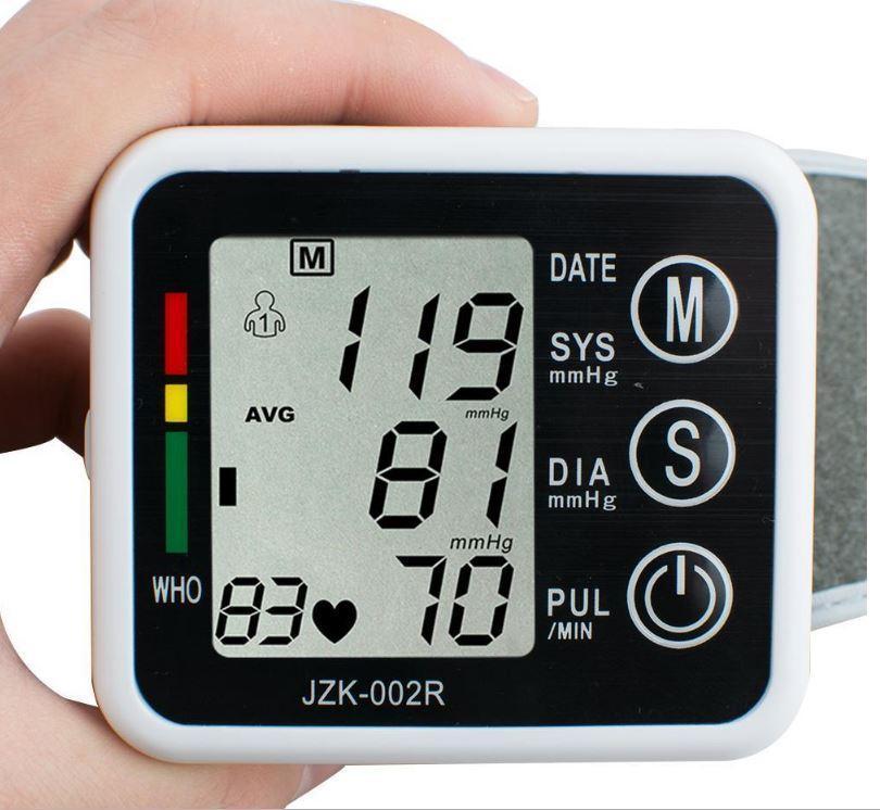 Nơi bán Máy đo huyết áp omron - Máy đo huyết áp đeo tay -Máy đo huyết áp tại nhà, máy đo huyết áp nhập khẩu, giá rẻ , loại tốt