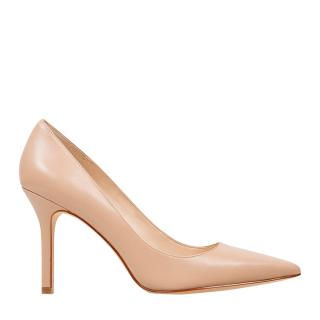[GIAO HÀNG DỰ KIẾN TỪ 10 8] Giày cao gót nữ thời trang NINE WEST nwMARTINA thumbnail
