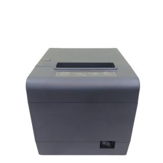 Máy in hóa đơn nhiệt ATP A868 K80, kết nối USB thumbnail