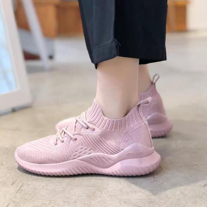 Giày thể thao nữ 3M , giày xỏ cổ chun
