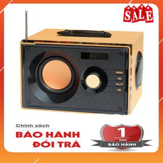 Loa Kéo Bluetooth Mini Giá Rẻ A200 Trang bị 3 loa kép, 1 Bass + 2 Treble, Bass chắc -ấm -êm, Trelb cao - trong - sáng -mượt -ngọt -êm -mịn -nhẹ -dịu Công Suất Lớn Công Suất Lớn Bảo Hành 1 Đổi 1 Trong Vòng 12 Tháng thumbnail