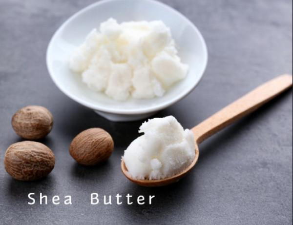 Bơ shea (Shea butter) 1 Kg