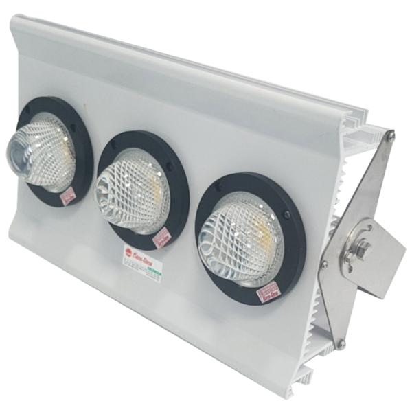Đèn LED Đánh cá 300W D DC PX 04L/300W