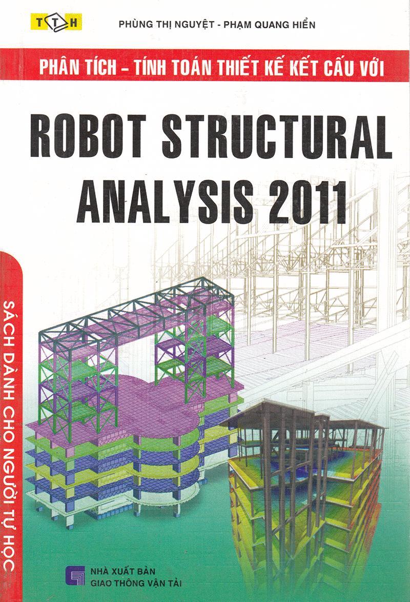 Sách- Tính toán thiết kế thi công cầu