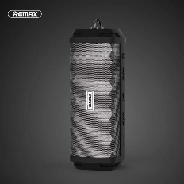 Loa Bluetooth chống nước Remax RB-M12 giá rẻ