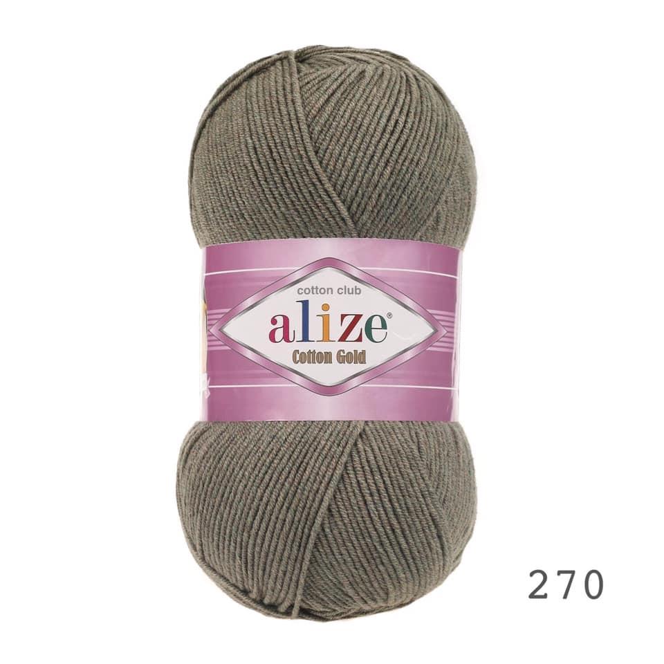 Пряжа alize ализе ткань кулирка что это такое состав и отзывы
