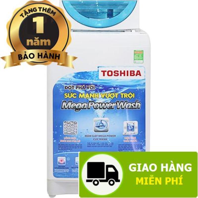 Bảng giá Máy giặt Toshiba 8,2 kg AW-E920LV Điện máy Pico