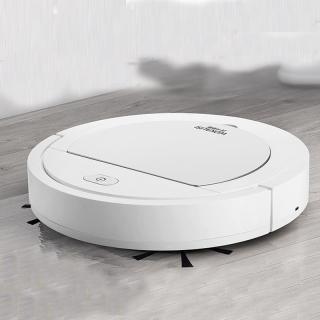 HA Máy hút bụi robot lau nhà thông minh có thể sạc lại bằng USB,máy hút bụi làm sạch máy hút bụi total thumbnail