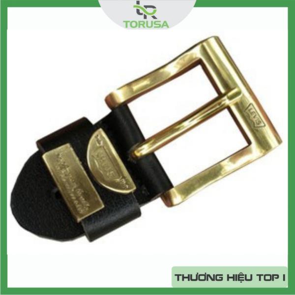 Đầu khóa thắt lưng bằng đồng đúc nguyên khối 100% - dlđkđlv-01, sản phẩm đang được săn đón, chất lượng đảm bảo và cam kết hàng đúng như mô tả
