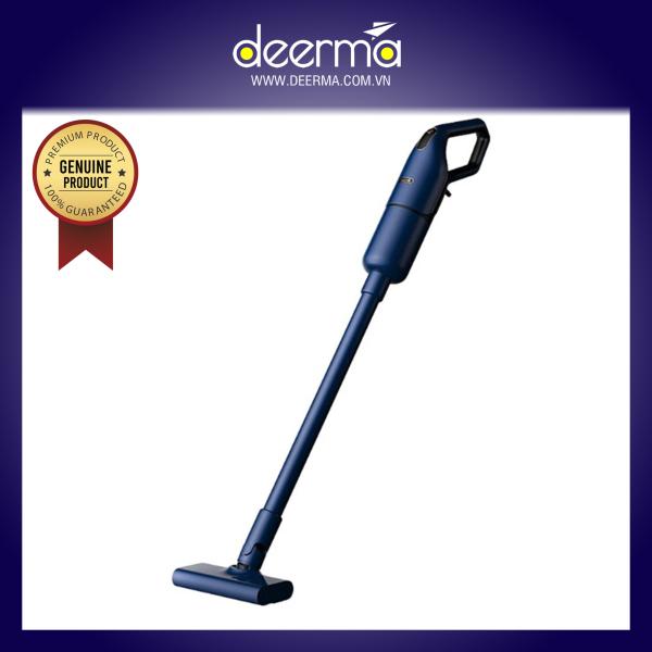 Máy hút bụi cầm tay gia đình Deerma DEM-DX1000 16000Pa