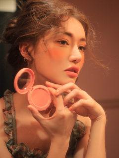 [CHÍNH HÃNG 100%] Phấn Má Hồng 3CE Face Blush thumbnail