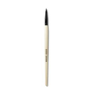 [HCM]Cọ Liner Bobbi Brown Ultra Precise Eye Liner thumbnail
