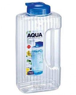 Bình nước nhựa Lock&Lock HAP736 dung tích 2,1 lít thumbnail