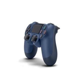 Tay Cầm Chơi Game PlayStation PS4 Sony Dualshock 4 New model thumbnail
