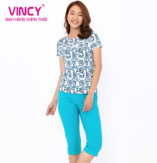 BỘ THUN LỬNG Vincy BTL050W01 thumbnail