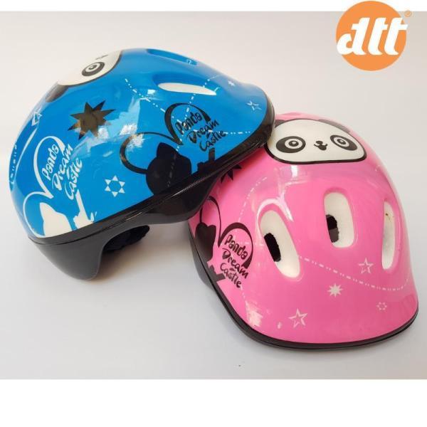 Giá bán Mũ Bảo Hiểm Cho Trẻ Em chơi ván Trượt , trượt patin trượt Tuyết,  Ván Trượt Tuyết