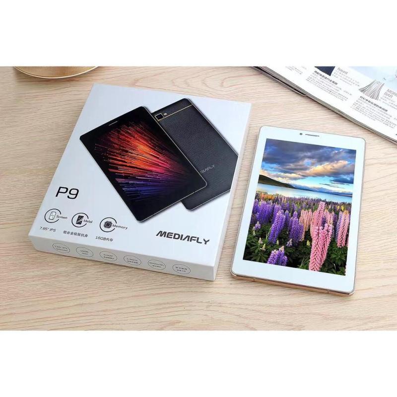 MÁY TÍNH BẢNG 7 INCH T4 GIÁ RẺ RAM 1GB ROM 8GB