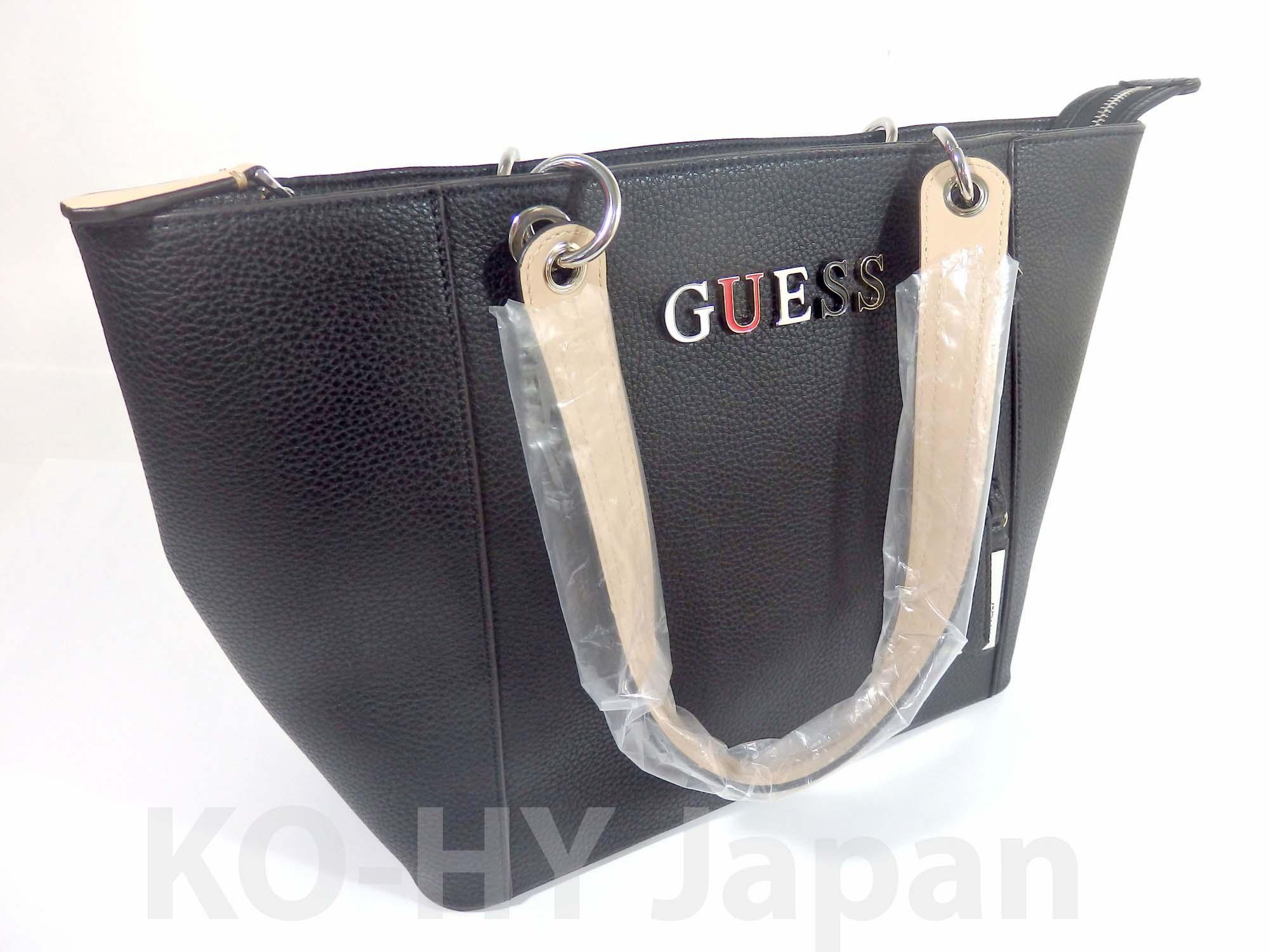 Túi thời trang Guess xách tay dành cho phái đẹp