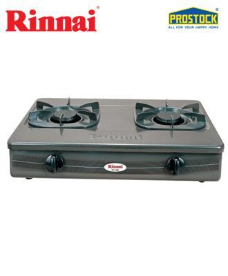 Bếp bàn việt nam Rinnai RV-360(GM)N