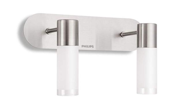 Đèn gương phòng tắm Philips 30922