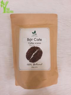 Bột Coffee Enema Viet Healthy 500g thumbnail