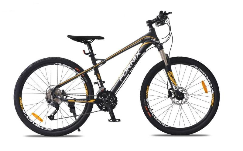 Mua Xe đạp địa hình thể thao BF7- Vòng bánh 26- Bảo hành 12 tháng