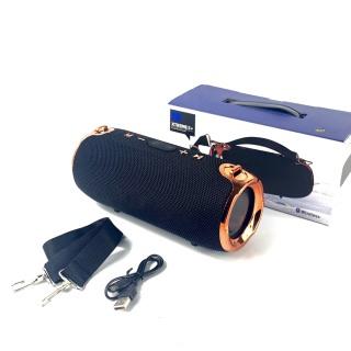 [Hàng mới về Khuyến Mại 50%] Loa Bluetooth Công Suất Lớn JBL Xtreme 5 Chất Âm Trong Trẻo - Tích Hợp Bluetooth 4.1 Cổng AUX 3.5mm Và Micro USB, Giá Sale Cực Rẻ, Nghe Nhạc Cực Chất , BH 12 Tháng. 1 Đổi 1 thumbnail