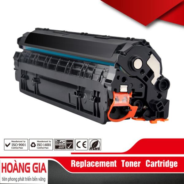 Bảng giá Hộp mực máy in  Canon6030W ( Siêu Nét ) Phong Vũ