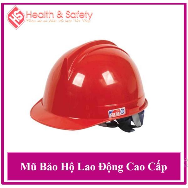 Mũ Bảo Hộ Hàn Quốc SSEDA