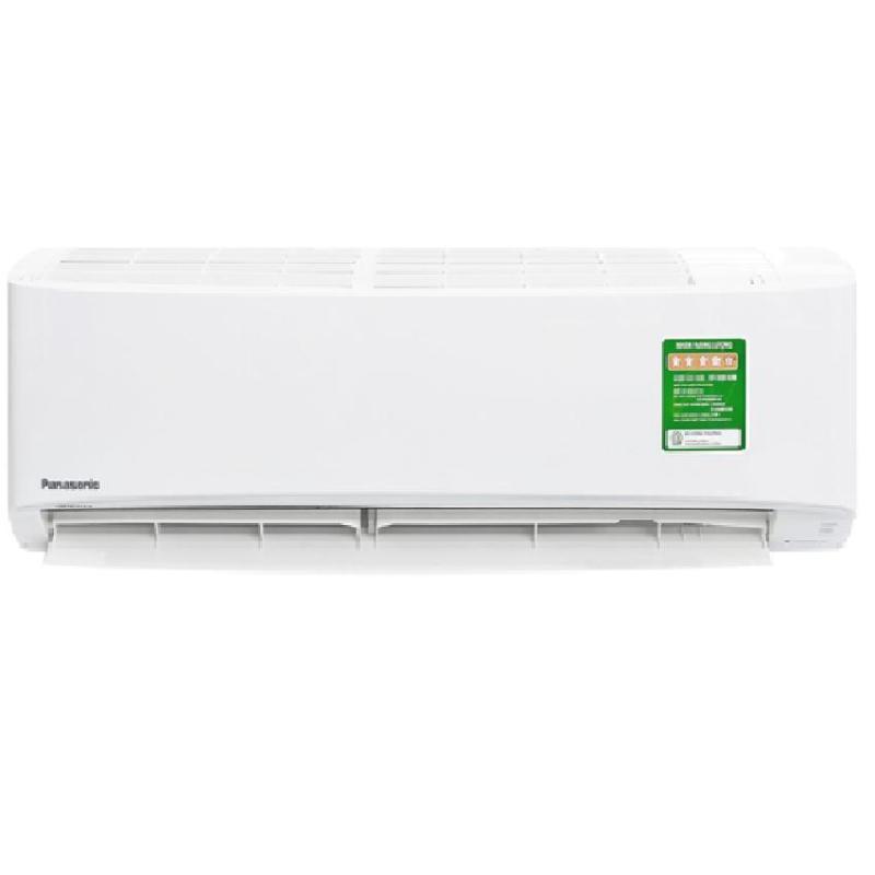 Bảng giá Máy lạnh Panasonic inverter 2.5hp PU24VKH-8 2019 - PU24VKH-8