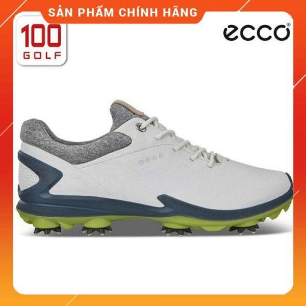 Giày Golf Ecco Biom G3 - Giày Ecco.. ni19