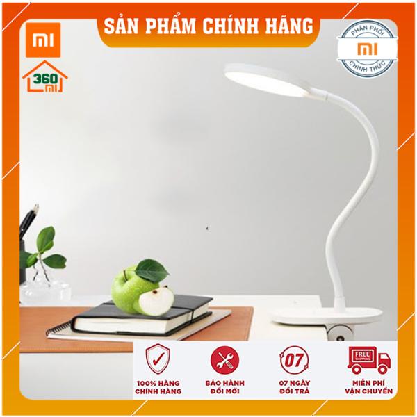 Đèn bàn LED kẹp Xiaomi Yeelight J1 Pro pin 1500mAh