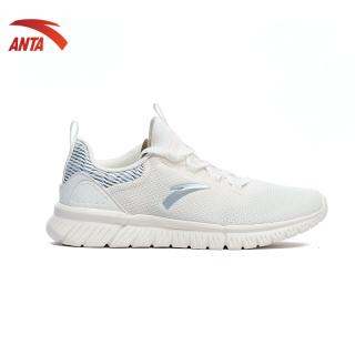 Giày chạy bộ nữ Anta 822025572 thumbnail