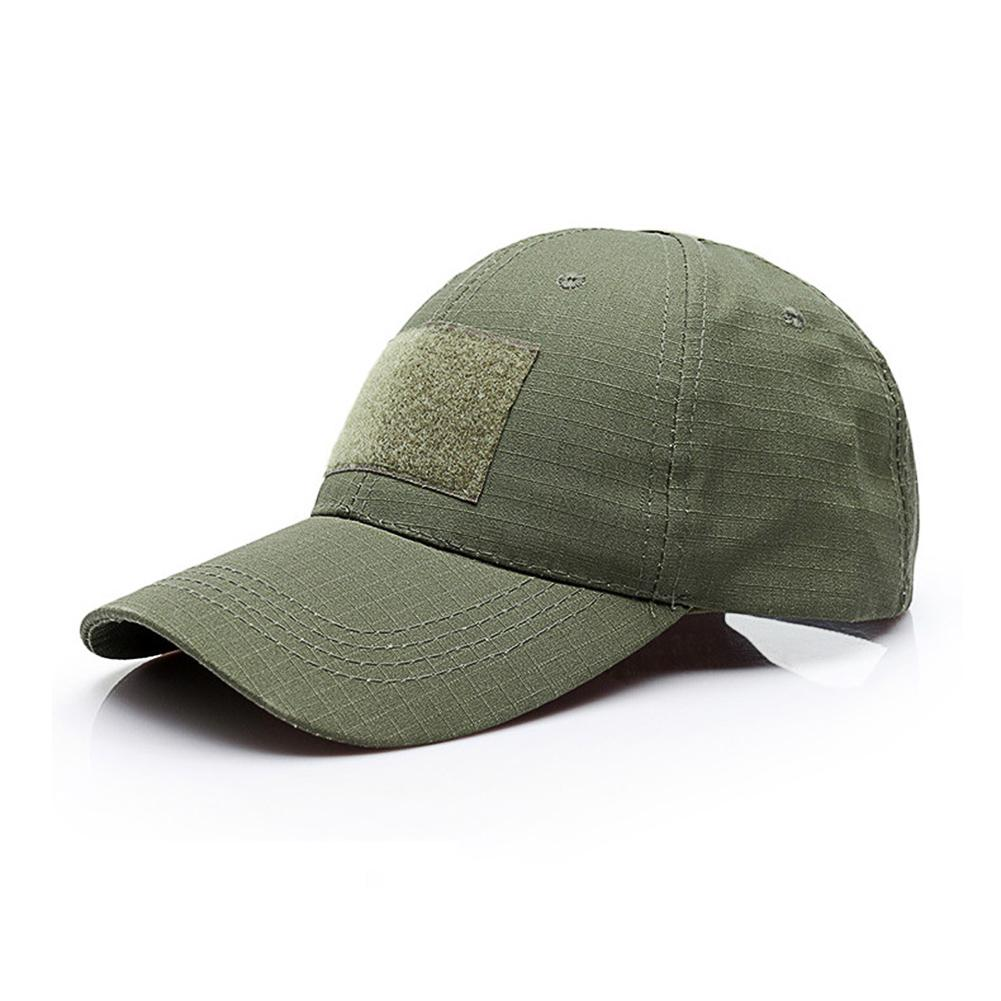 buy online 5ff69 16b1f Sports Hats for Men for sale - Mens Sports Caps Online Deals   Prices in  Philippines   Lazada.com.ph