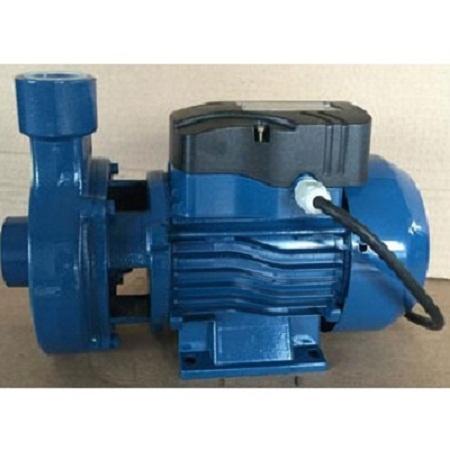 Máy bơm nước ly tâm TPC 1DK-14 - 370W