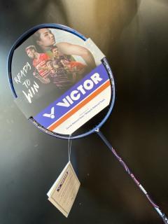 Vợt cầu lông Victor DriveX 9999X new 2021 (Chính hãng) thumbnail