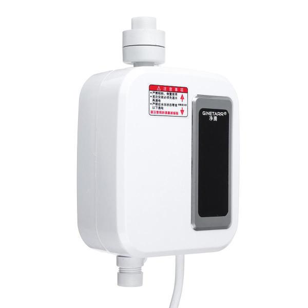 Bảng giá Máy nước nóng mini Điện máy Pico