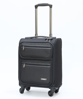 Vali vải du lịch Vantemz HGV - Size Xách Tay ( XS Size ) thumbnail