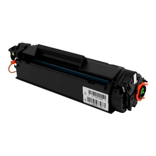 Hộp mực in HP 79A (CF279A) – cho máy in M12a/ M12w/ M26a/ M26nw sản phẩm tốt chất lượng cao cam kết như hình độ bền cao