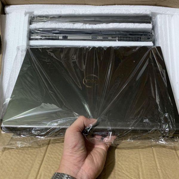Bảng giá mua từ 2 sản phẩm giảm giá mạnh Phong Vũ