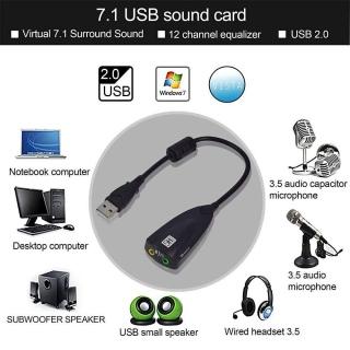 USB RA SOUND ÂM THANH 7.1 5HV2 ÂM THANH CỰC HAY KIỂU DÁNG ĐẸP MẨU MỚI thumbnail