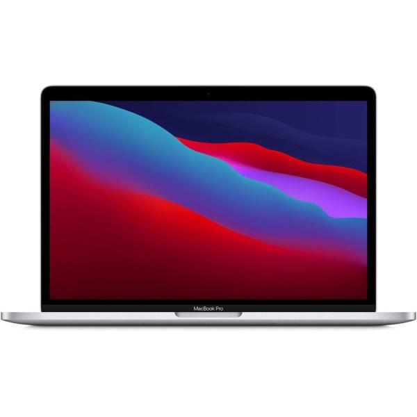 Bảng giá MacBook Air M1 2020 (MGNA3) 13 Silver M1/8GB/512GB/GPU 8-core Phong Vũ